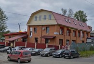 Юридические услуги в сфере недвижимости - Петрозаводск, Карелия