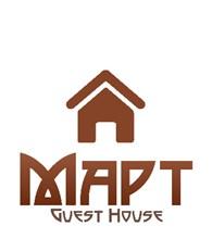 Гостевой дом Март