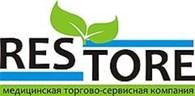 ТОО «Restore»