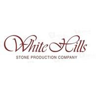 White Hills