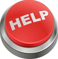 Help35