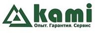 ООО «Ками-7» - Промышленное оборудование для производства мебели, деревообработки и металлообработки