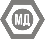 ПКФ Металл-Деталь