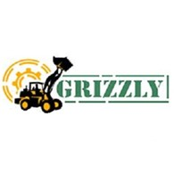 GRIZZLY PARTS