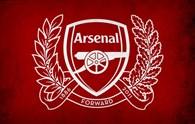 """Спортивная Арена """"Arsenal"""""""