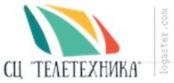 СЦ ТЕЛЕТЕХНИКА