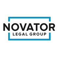 Юридическая группа NOVATOR