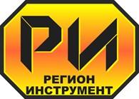 """Регион-Инструмент"""