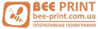 Типография Bee Print