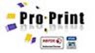 ТОО «Pro Print»