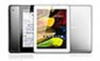 Интернет-магазин «Технолюкс»