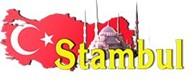 """Интернет-магазин """"Стамбул"""".Мужская,женская,детская одежда из Турции ."""