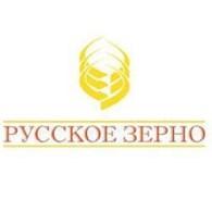 """""""Русское Зерно Уфа"""" (Управляющая компания)"""