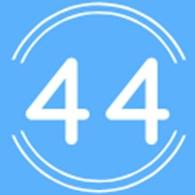 A44Market