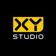 XY STUDIO