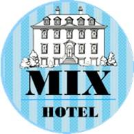 HOTEL-MIX