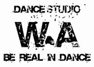 ГБУК Студия танцев