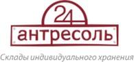 Антресоль24