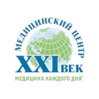 Медицинский центр «XXI век»