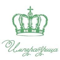 «Императрица»