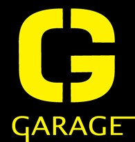 "Фитнес - клуб ""Garage"""