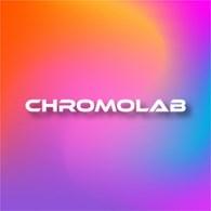 Лаборатория Chromolab