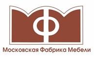 Московская фабрика мебели