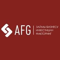 """Финансовая группа """"Актив Финанс Групп"""""""
