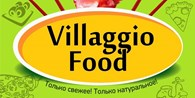 Villaggio Food