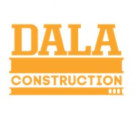 DALA Construction