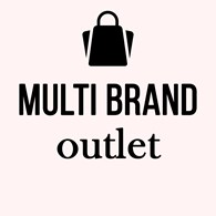 Multi Brand Outlet