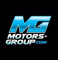 Motors - Group