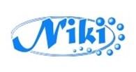 Компания Ники