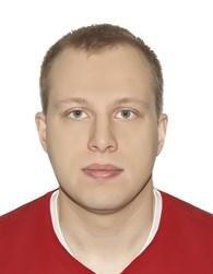 Адвокат Мастеров Олег