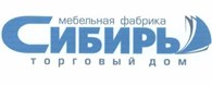 "ТД ""Мебельная фабрика СИБИРЬ"""