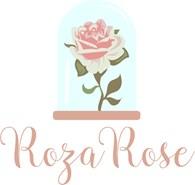 RozaRose