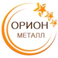 """""""Орион Металл"""" Москва"""