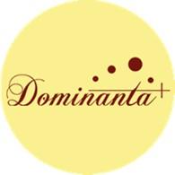 Доминанта Плюс
