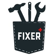 Fixer Plus