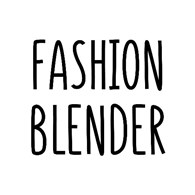 Fashion Blender
