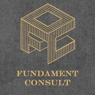 Фундамент консалт