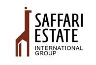 Saffari Estate