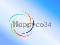 Happyco34