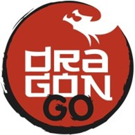 DragonGo