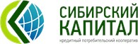 """Сибирский капитал"" Кетово"