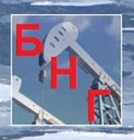 Официальный сайт нефтяная компания ооо бурнефтегаз о компании статья сайт
