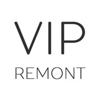Компания Vip-remont