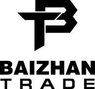 Байжан Trade
