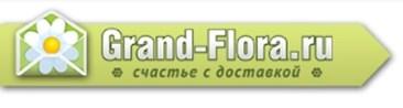 """Гранд - Флора"" Красногорск"