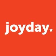 Joyday